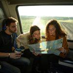 Viaggi Interrail? Scegli sulla nuova piattaforma